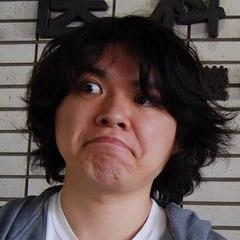 Hajime Igari