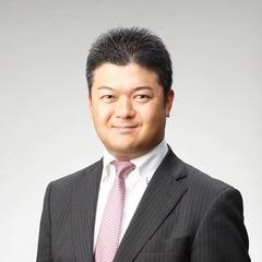 Yota Shimizu