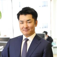 Ryosuke Makigusa
