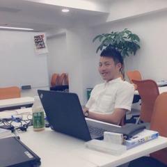 Masashi Aoshika