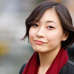 Midori Ayuzawa