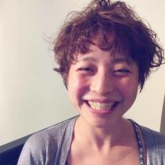 Ikeda Yuki