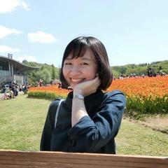 Shizuka Sato