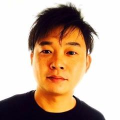 Hideki Maeda
