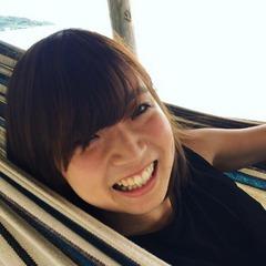 Mayo Ichihara