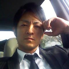 Daisuke Kayano