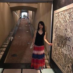 Maiko Ohashi