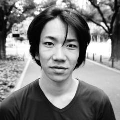 Yuki Tanaka