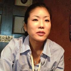 Yuko  Miyasaka