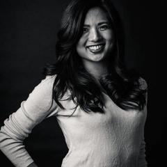 Ayane Sugiyama