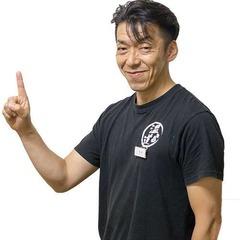Masato Kurisaki