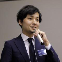 Yasuhiro Tsukazaki