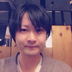 Junichi Kazama