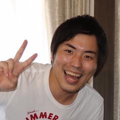 Yuichi Sezaki