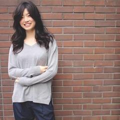 Miyu Sugiyama