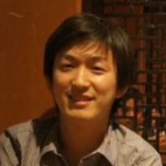Hideto Nagai