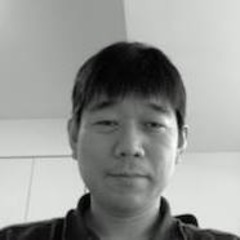 Hatsu Okazaki