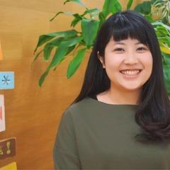 Kaori Gunji