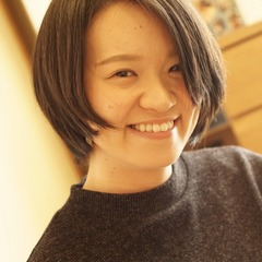 Natsuki Ishida