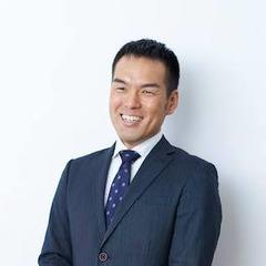 Ken Kasai