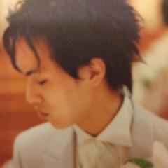 Tetsuro Iwase
