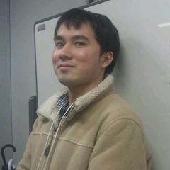Kazuki Kojima