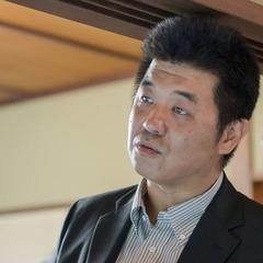 Yoshinao Aoki