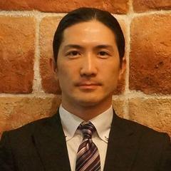 Toshio Komori