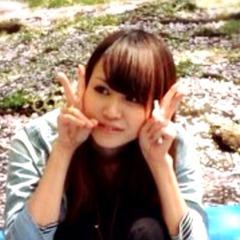Yumi Morishita