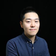 Motohiro Matsuyama