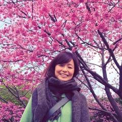 Hiromi Nishimura