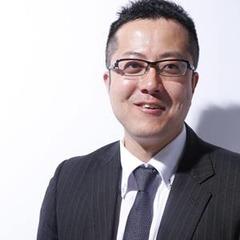 Naohiro Kimura