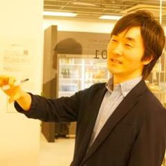 Kosuke Arima