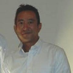 Shin Kishioka