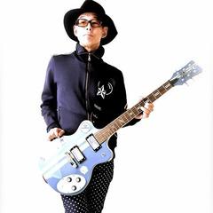 Shinji Tamura