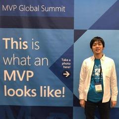 Yasuaki Matsuda