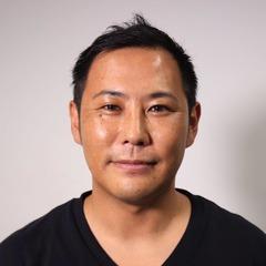 Honda Yuichiro