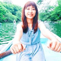 Risa Shinohara Nishimoto