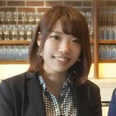 Kana Okamoto