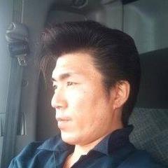 Eiki Uchida