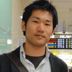 Takeshi Makishima