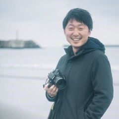 Higashi Nobufumi