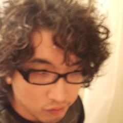 Masaya Sano