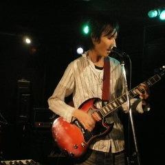 Tomohiko Arahori