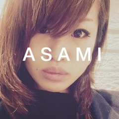 Asami Konaka