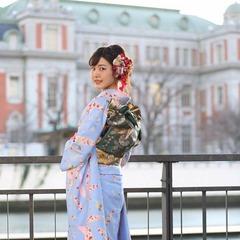 Erika Okinaka
