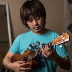 Jun Yamamoto