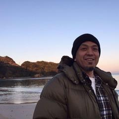 Atsushi Nakagawa