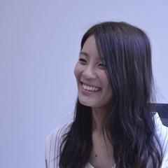 Atsuko Fukui