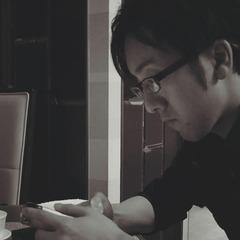 Ota Takefumi